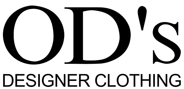 OD Designer Clothing