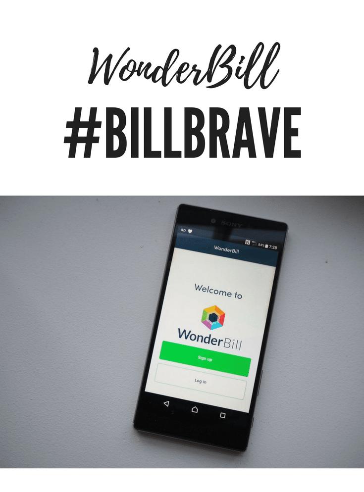 Wonder Bill