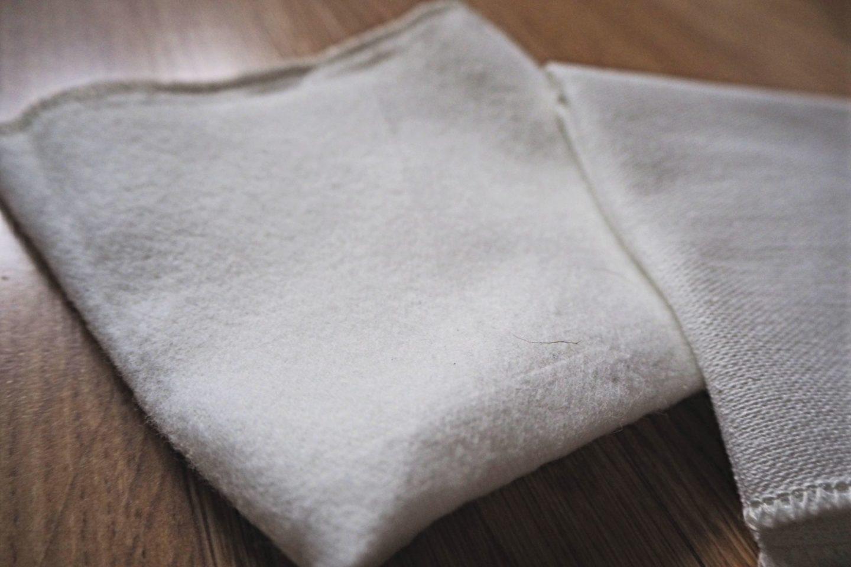 Cloud Cloth