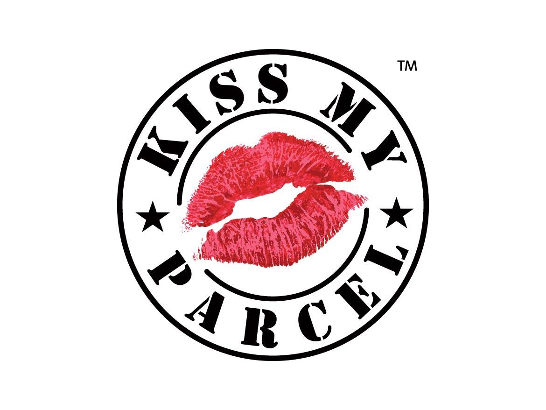Kiss My Parcel