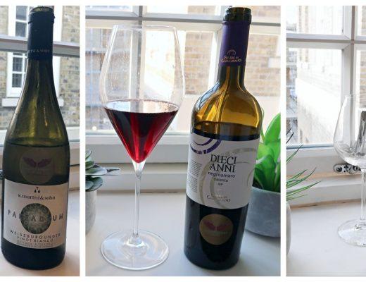 Independent Wine