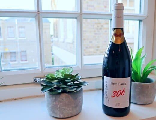 Independent Wine 306
